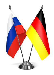 russian-diaspora-germany